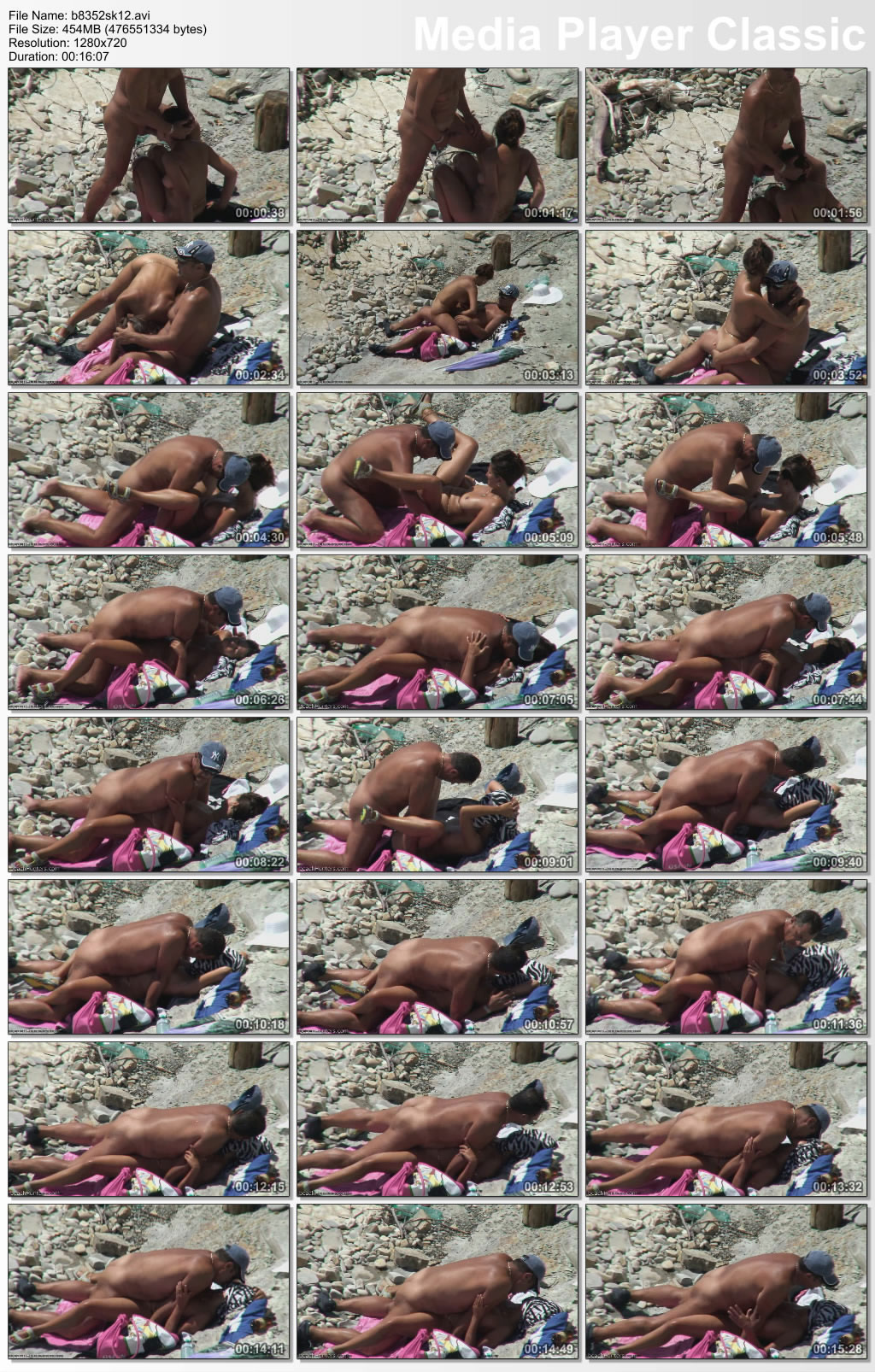 sk-kamera-porno